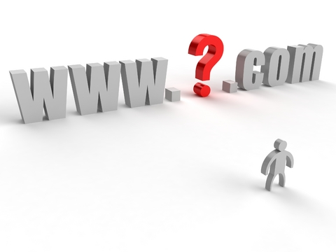 Four simple steps to getting online