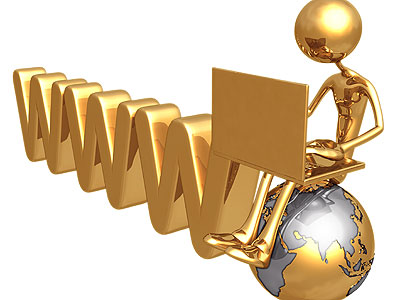 Common mistakes made when choosing a web hosting service