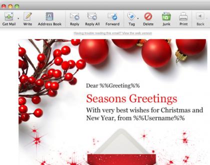 christmas_newsletter_2014