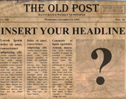tired_old_website