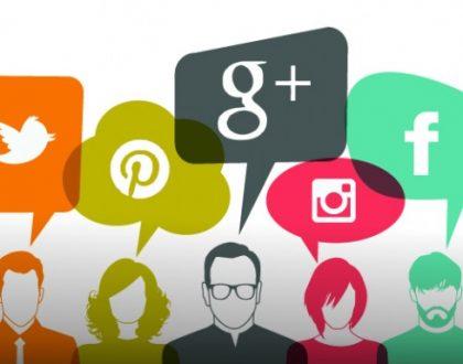best-social-network-1-624x384