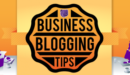 820x320xBusiness-Blogging-Tips.png.pagespeed.ic_.9YzYlbj_Em-624x243