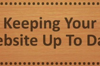 keeping-your-website-up-to-date_0-624x277