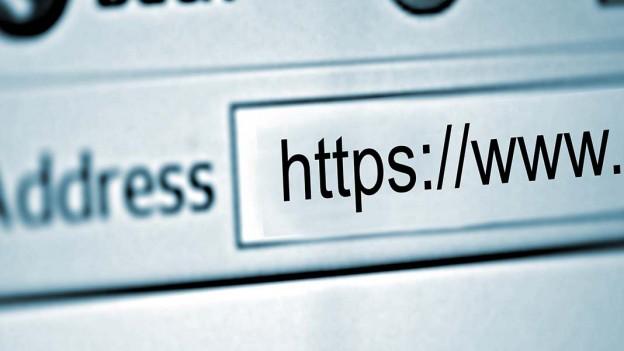 Is-HTTPS-Better-for-SEO-624x351