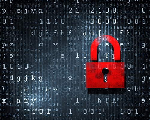 Online-Security-for-Small-Businesses