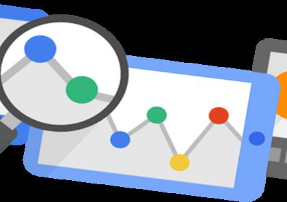web-metrics-624x296