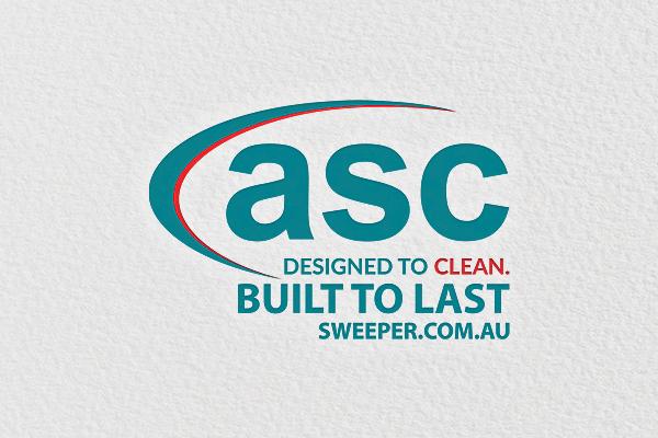 ASC-Portfolio-Logo-Tile