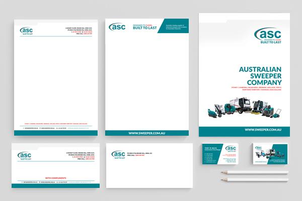ASC-Portfolio-Stationary-Tile