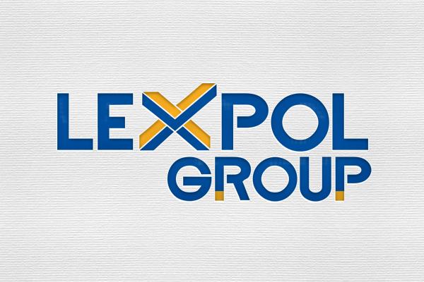 Lexpol-Portfolio-Logo-Tile