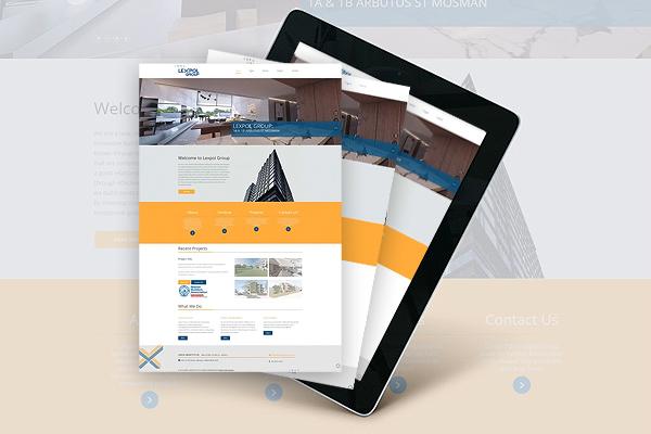 Lexpol-Portfolio-Webpage-Tile