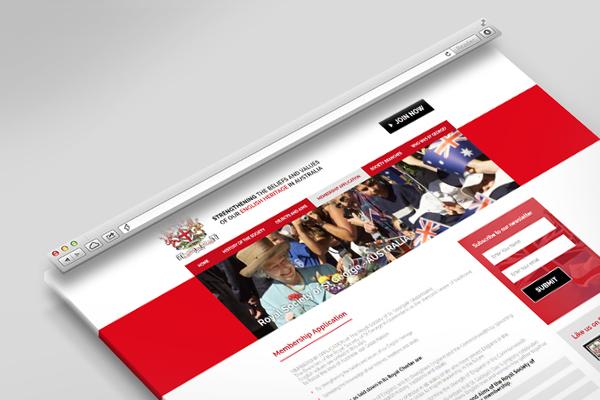 StGeorge-Portfolio-Webpage-Tile