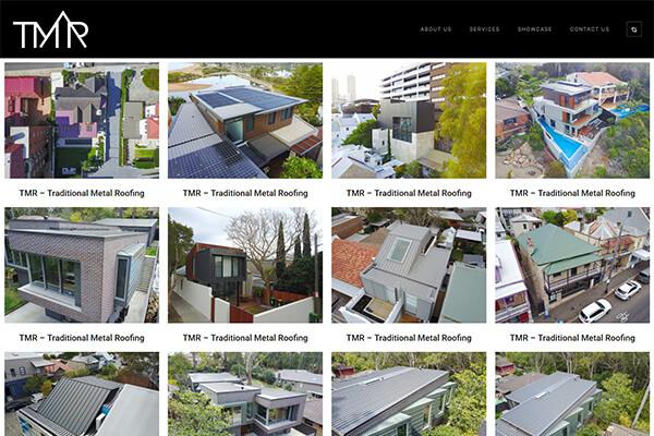 Showcase-–-Copper---Zinc-Roofing-Sydney_01