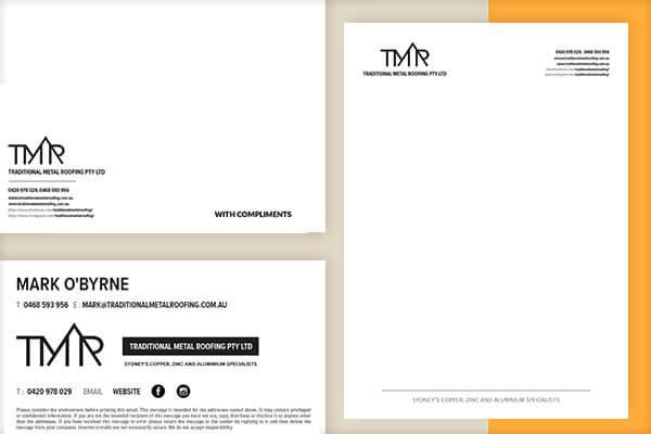 TMR-Tile
