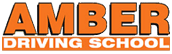 amber-logo