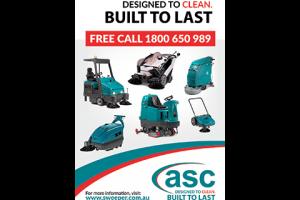 ASC-QuarterPage-Ad