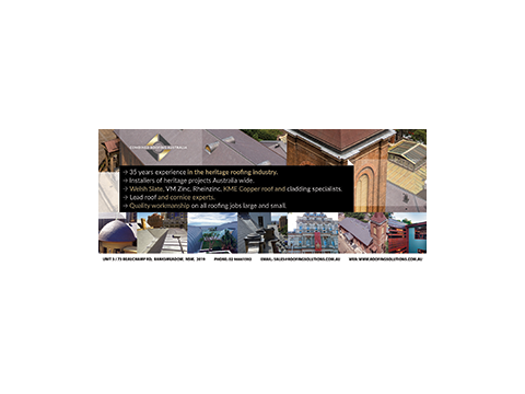 Combined-Roofing-Advert-upd