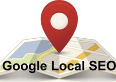 google_local2-624x325-460x325