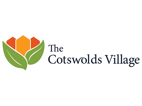 logo-TheCotswolds