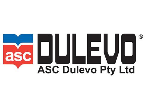 logo-dulevo