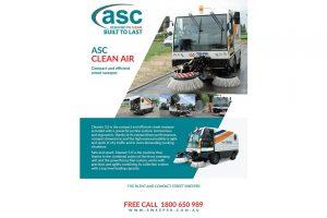 ASC-CleanAir-Brochure