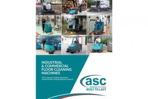 ASC-Product-Catalogue-Brochure