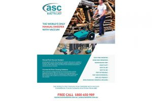 ASC-Pushsweeper-Brochure