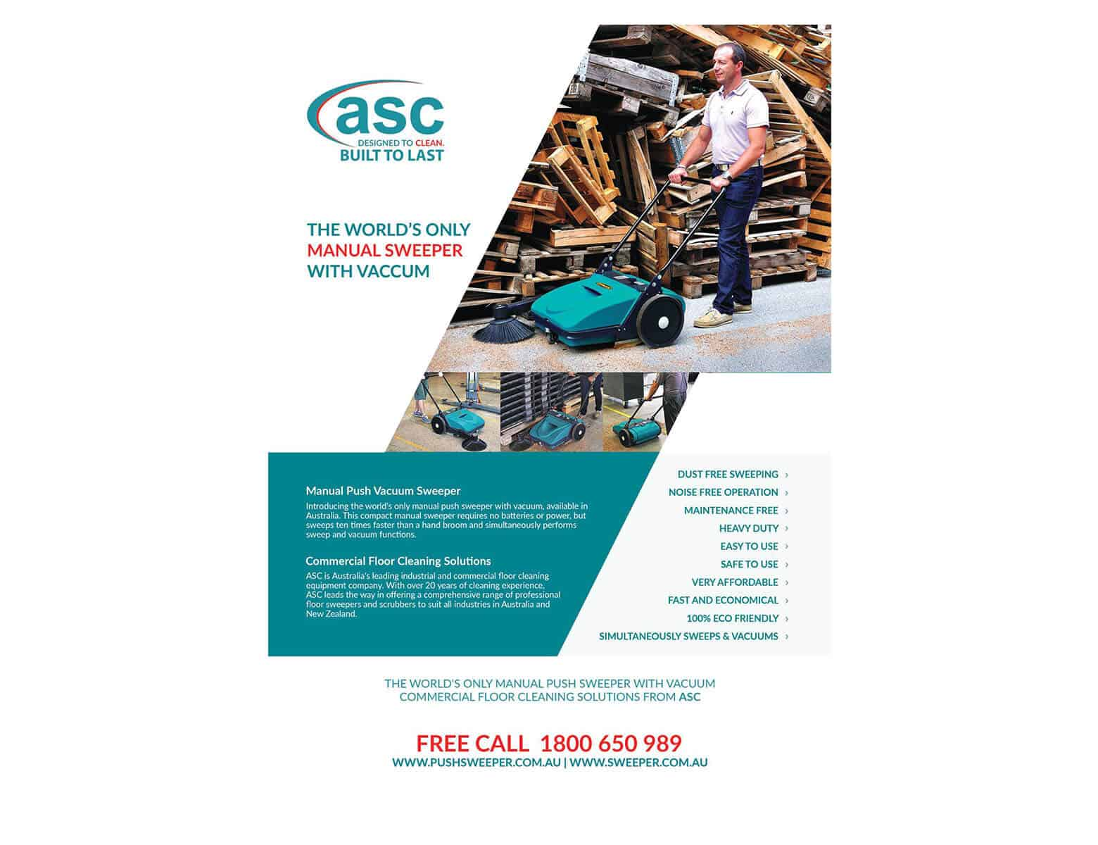 ASC-Pushsweeper-Brochure