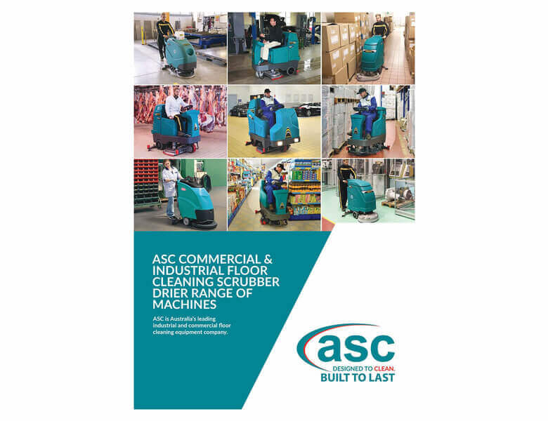 ASC-Scrubbers-Catalogue