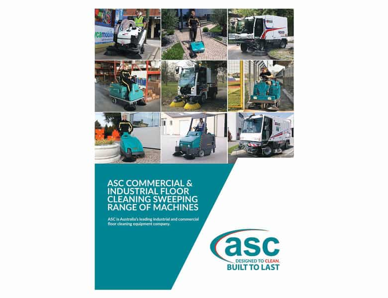 ASC-Sweepers-Catalogue