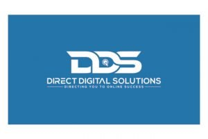 DDS-front