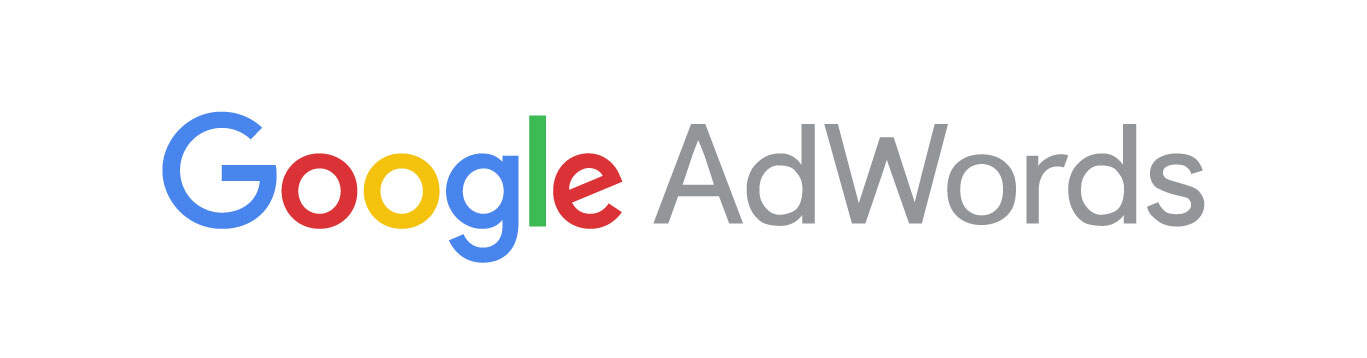 adwords-services